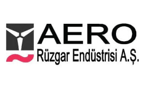 gunver-muhendislik-AERO